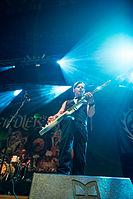 20140405 Dortmund MPS Concert Party 0747.jpg