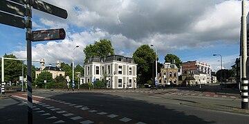 20140629 Kruispunt Herebrug Groningen NL.jpg