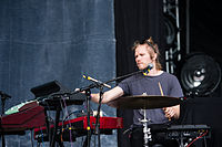 20140712 Duesseldorf OpenSourceFestival 0314.jpg