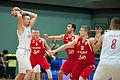 20140817 Basketball Österreich Polen 0408.jpg