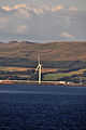 20140918 xl m podszun-WKA-Wind-turbines-Greenock-United-Kingdom-(UK)-Scotland-0704n.jpg