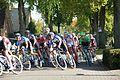 20141003 115030 Münsterland-Giro, Coesfeld (DSC06586).jpg