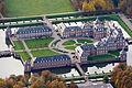 20141101 Schloss Nordkirchen (06946).jpg