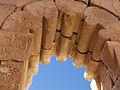 20141107-jordanie-qsar al hallabat-mosquee-046.jpg