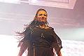 2014334004217 2014-11-29 Sunshine Live - Die 90er Live on Stage - Sven - 1D X - 1327 - DV3P6326 mod.jpg