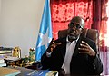 2014 10 23 Somali National University Re-opens (15612316411).jpg