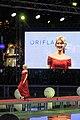 2014 Erywań, Oriflame Fashion Night (27).jpg