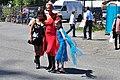 2014 Fremont Solstice parade 090 (14332095059).jpg