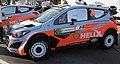 2014 Rally Italia Sardegna 20 Paddon-Kennard.jpg