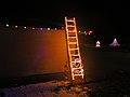 2014 Rotary Christmas Lights - panoramio (11).jpg