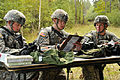 2014 USAREUR Best Warrior Competition 140916-A-BS310-520.jpg