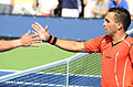 2014 US Open (Tennis) - Tournament - Victor Estrella Burgos (14913025657).jpg