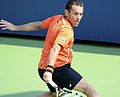2014 US Open (Tennis) - Tournament - Victor Estrella Burgos (15097466535).jpg
