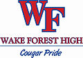 2014 Wake Forest High.jpg