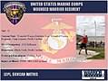 2014 Warrior Games Marine Team Athlete Profile 140926-M-DE387-017.jpg