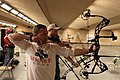 2014 Warrior Games Training Camp 140920-M-DE387-077.jpg