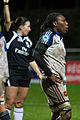 2014 Women's Six Nations Championship - France Italy (141).jpg