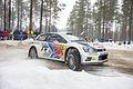 2014 rally sweden by 2eight dsc9396.jpg
