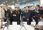 2015부산국제조선해양대제전 국제 해양 방위산업전 (22327801772).jpg