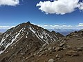 2015-05-03 12 10 19 View southwest from Boundary Peak, Nevada.jpg