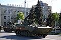 2015-05-07. Репетиция парада Победы в Донецке 005.jpg