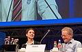 2015-07-04 AfD Bundesparteitag Essen by Olaf Kosinsky-117.jpg