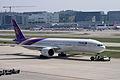2015-08-12 Planespotting-ZRH 6118.jpg
