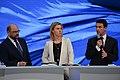 2015-12 Gruppenaufnahmen SPD Bundesparteitag by Olaf Kosinsky-108.jpg