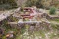 2015-Ancient Roman thermae in Lobios Ourense Galicia Spain-2.jpg