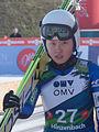 20150201 1220 Skispringen Hinzenbach 8132.jpg
