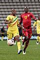 20150331 Mali vs Ghana 185.jpg