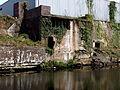 20150419 Maastricht; Nieuwe Bossche Fronten 08.jpg