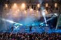 20150513 Gelsenkirchen BlackFieldFestival EIsbrecher 0368.jpg