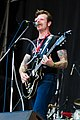 20150612-061-Nova Rock 2015-Eagles of Death Metal-Jesse Hughes.jpg
