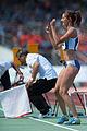 20150726 1545 DM Leichtathletik Frauen Dreisprung 1011.jpg