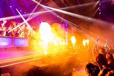 2015332231314 2015-11-28 Sunshine Live - Die 90er Live on Stage - Sven - 5DS R - 0403 - 5DSR3520 mod.jpg