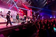 2015332234334 2015-11-28 Sunshine Live - Die 90er Live on Stage - Sven - 5DS R - 0463 - 5DSR3580 mod.jpg
