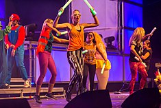 2015332234851 2015-11-28 Sunshine Live - Die 90er Live on Stage - Sven - 1D X - 0815 - DV3P8240 mod.jpg