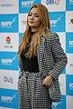 2015 한류패션페스티벌 (Korean Wave Fashion Festival) 포토존 기념행사 (14).jpg
