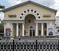 2015 07 17 Абельмановская Кино hp.jpg
