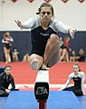 2015 District Championships West Geauga 10.jpg