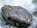 2015 Liechtensteinklamm Gesteine 3.JPG