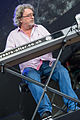 2015 Lieder am See - Ten Years After- Chick Churchill by 2eight - DSC0560.jpg
