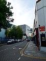 2015 London-Woolwich, Anglesea Rd 01.jpeg