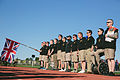 2015 Marine Corps Trials 150305-M-PO591-889.jpg