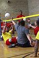 2015 Marine Corps Trials kick off 150304-M-DP373-008.jpg