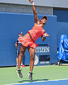2015 US Open Tennis - Qualies - Romina Oprandi (SUI) (22) def. Tornado Alicia Black (USA) (20881822106).jpg