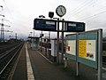 2016-01-13 Haltepunkt Dresden-Zschachwitz by DCB–2.jpg