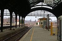 2016-03-31 Bahnhof Görlitz by DCB–5.JPG