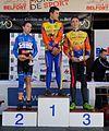 2016-10-30 12-48-08 cyclocross-douce.jpg